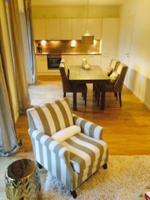 sp len kleinanzeigen immobilien b ro gesch ft. Black Bedroom Furniture Sets. Home Design Ideas
