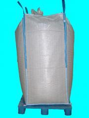 100 BIG BAG