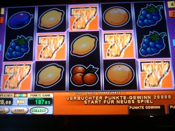 spielautomat tricks merkur
