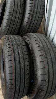 175/65R14 ContiEcoContact