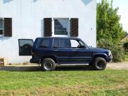 1994er Opel Monterey