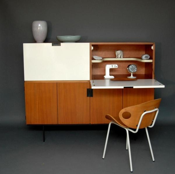 1a haushaltsaufl sung hamm unna l nen in kamen designerm bel klassiker kaufen und verkaufen. Black Bedroom Furniture Sets. Home Design Ideas