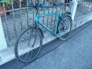 2 Fahrräder 26