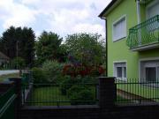 2 Familienhaus Haus