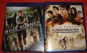 2-Filme-Blu-