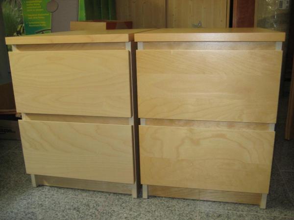 bild ikea neu und gebraucht kaufen bei. Black Bedroom Furniture Sets. Home Design Ideas