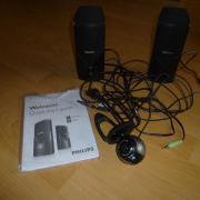 2 neue Philips