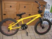 2-PROFI-BMX-