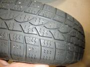 2 Reifen 155/