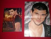 2 Twilight Poster -