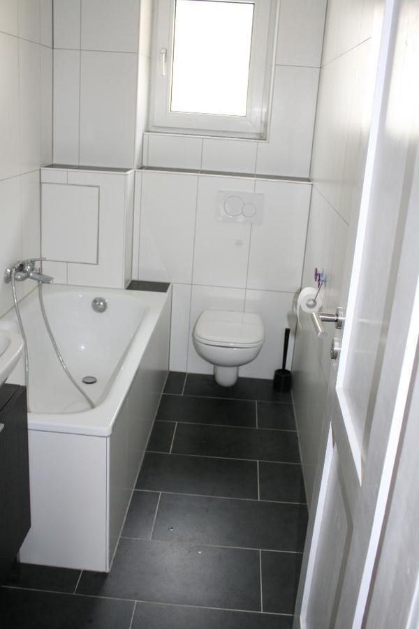 2 zkb kaiserslautern vermietung 2 zimmer wohnungen kaufen und verkaufen ber private kleinanzeigen. Black Bedroom Furniture Sets. Home Design Ideas