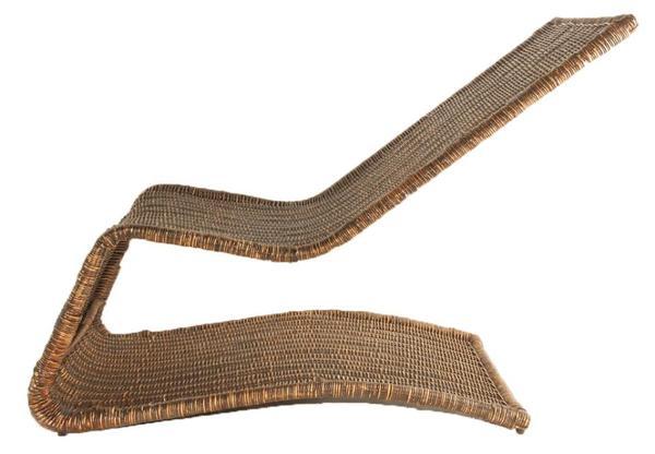 gartenmobel rattan restposten interessante ideen f r die gestaltung von. Black Bedroom Furniture Sets. Home Design Ideas