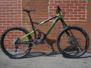 2015 Cannondale Jekyll