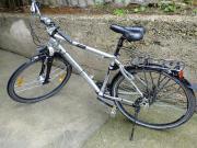28er Zoll Fahrrad ,