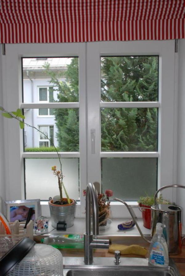 2x holz alu fenster und 1x holz alu t r mit sprossen gebraucht sprossenfenster t r mit. Black Bedroom Furniture Sets. Home Design Ideas