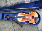 3/4 Geige