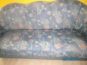3-Sitzer und