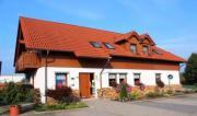 3*** Sterne Landhaus-
