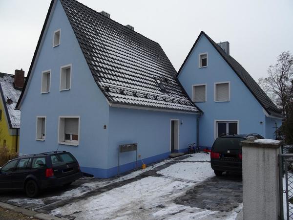 Wohnung Herzogenaurach Quoka