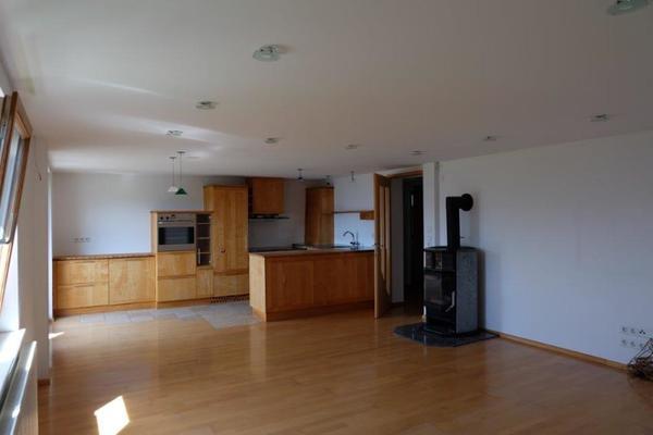 3 zimmerwohnung in viktorsberg zu vermieten vermietung 3. Black Bedroom Furniture Sets. Home Design Ideas