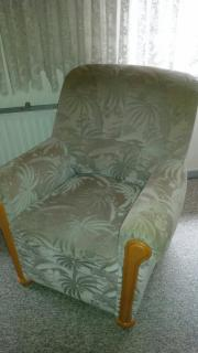 3er Sofa/ Couch