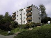 3ZKB Wohnung Am