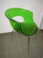 4 Stühle