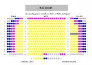 4 Tickets (oder