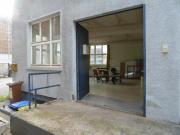 40m2 Hobbyraum, Werkstatt,