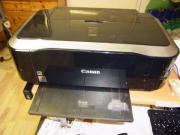 458---canon ip4600