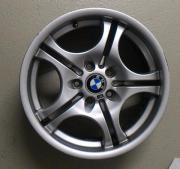 4x BMW Styling