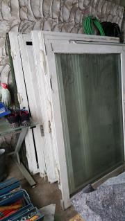5 Fenster