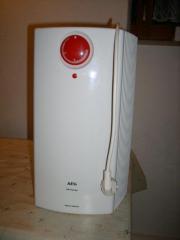 5 Liter Boiler