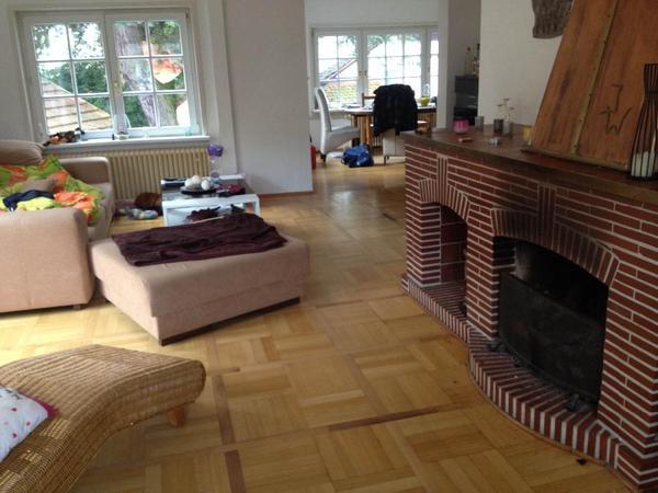 5 zimmer wohnung nachmieter gesucht provisionsfrei in bad herrenalb vermietung 4 mehr. Black Bedroom Furniture Sets. Home Design Ideas