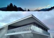 6 jährige Dachgeschosswohnung