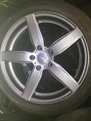 60. 4 BMW