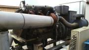 77 kWelektr. Diesel -