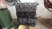 AAZ Motor 1,