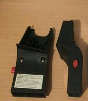 ABC Adapter