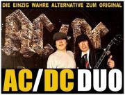 AC/DC-Duo