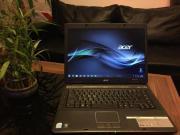 Acer 15 Zoll /