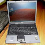 Acer Aspire 1355LC