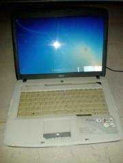 Acer Laptop zuverkaufen!