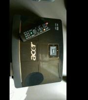 Acer P7500 Full