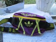 Adidas Gürteltasche Torsion