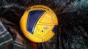 Adidas Postbank Fussball (