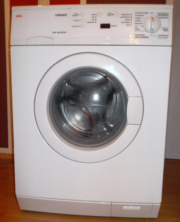 waschmaschinen waschmaschinen trockner gebraucht kaufen. Black Bedroom Furniture Sets. Home Design Ideas