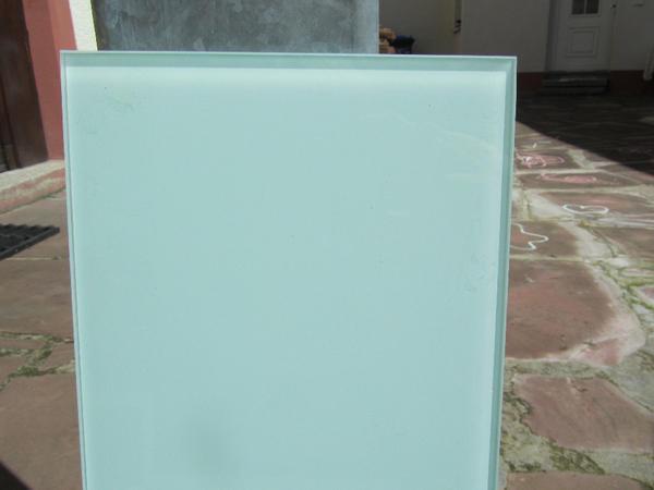 sthetische italienische glasfliesen linea vetro in. Black Bedroom Furniture Sets. Home Design Ideas