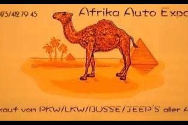 afrika auto export raum stuttgart zahle h chstpreise in bar bmw sonstige kaufen und verkaufen. Black Bedroom Furniture Sets. Home Design Ideas