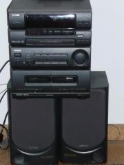 Aiwa NSX 330